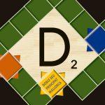 El 3r Campionat Mundial de Scrabble Duplicat en Català es disputarà a Vilafranca del Penedès i Vilafranca de Bonany